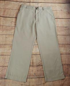 Chaps Ralph Lauren Dress Pants 33/30